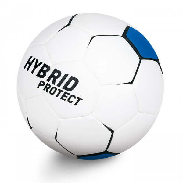 Fußball HYBRID PROTECT