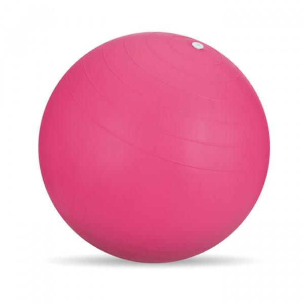 Der Ball, der sich sowohl für Ballspiele, als auch als Sitzball eignet!