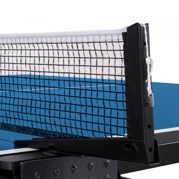Ersatznetz für Tischtennistisch Sport Indoor und Outdoor