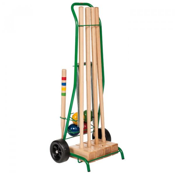 Croquet online kaufen