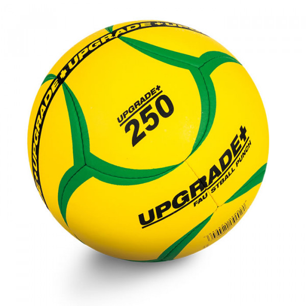 Faustball Punch Upgrade Plus - 250 Gramm