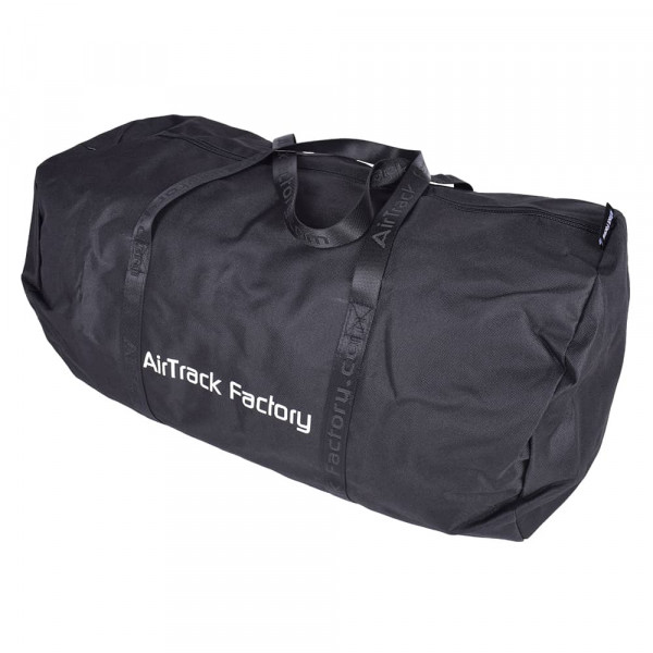 "Carrying Bag ""S-HOME"" für Airtrack Produkte AirBeam, AirRoll und AirSpot P1"
