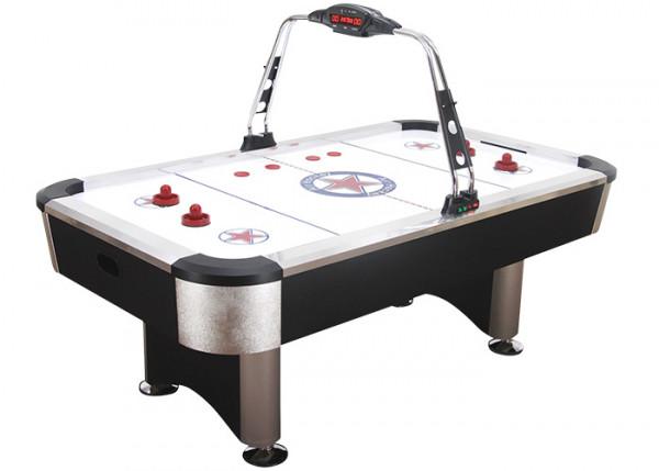 Airhockey Tisch Stratos