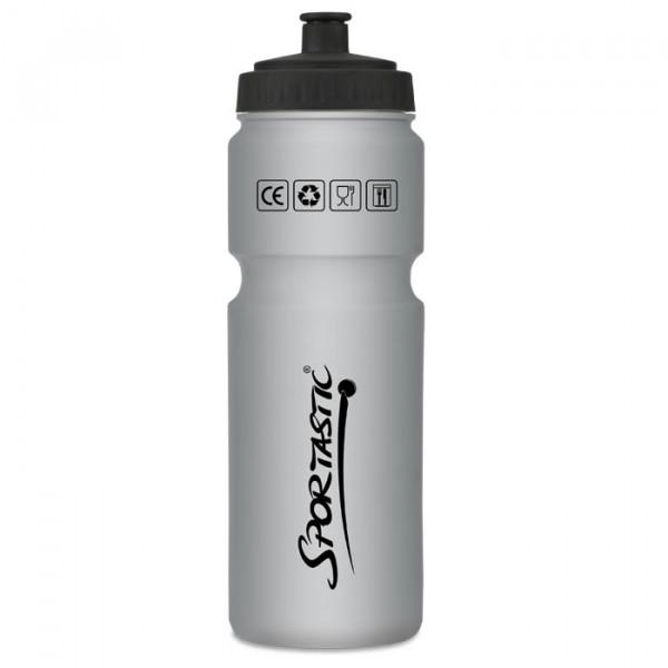 Trinkflasche REFECTION 800 ml