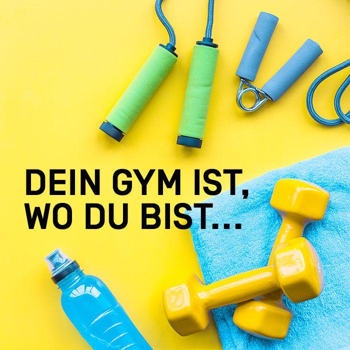 thema_dein_gym_ist_wo_du_bist-compressor