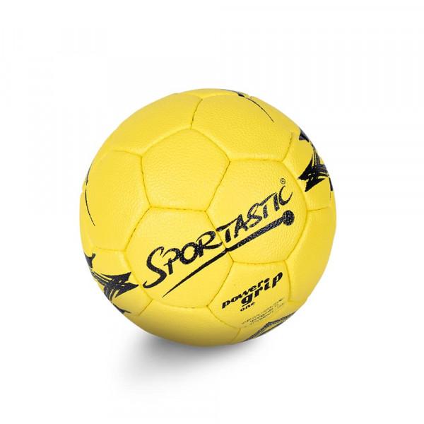 Handball POWER GRIP ONE