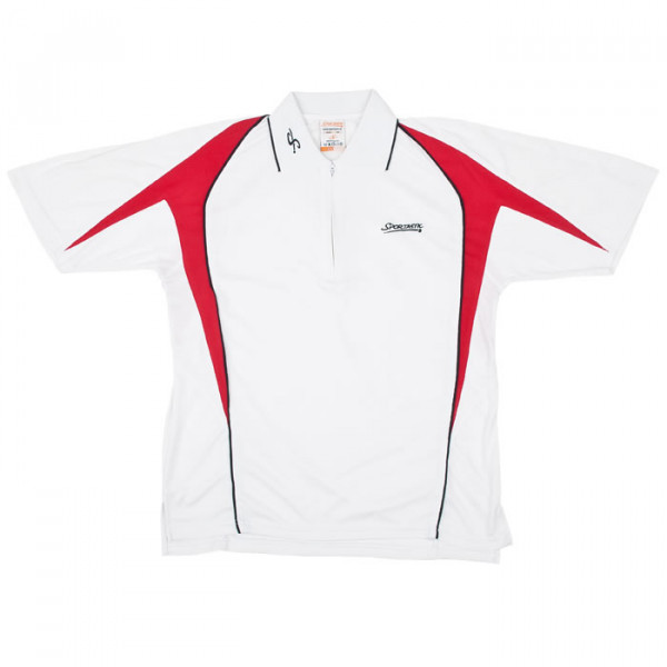 Sportpolo Messina Red