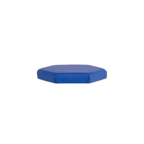 Cube Polsterdeckel f. Wabe klein