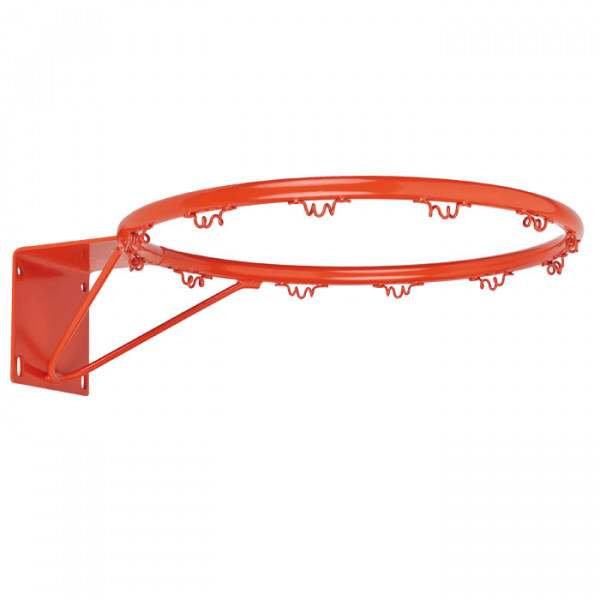 Basketballring Double