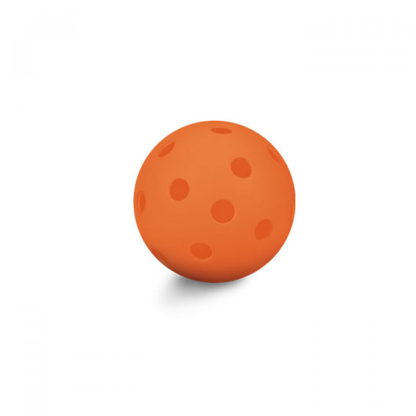 Hockeyball Lochball - ORANGE
