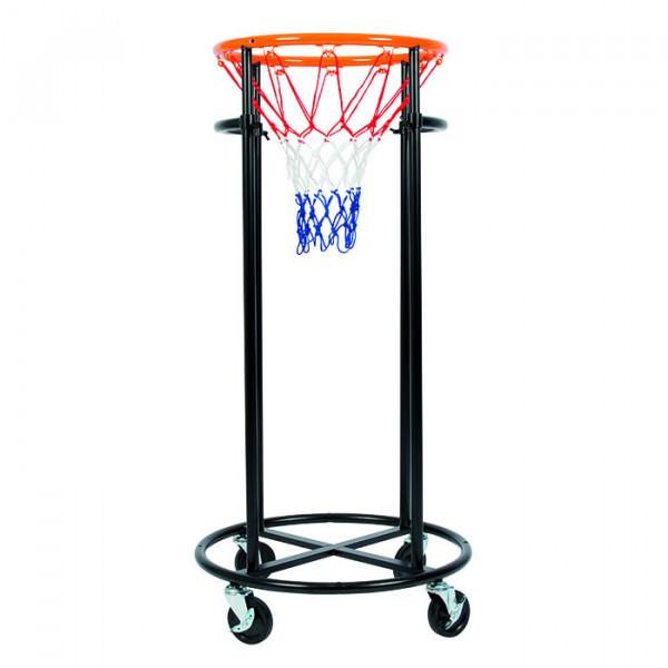 Basketballsteher EASY MOVE