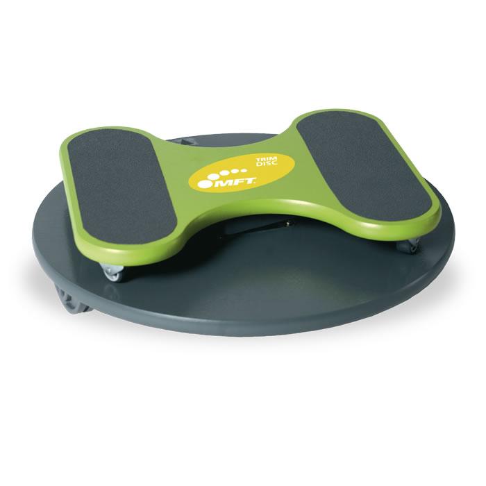 MFT & Fitness-Boards