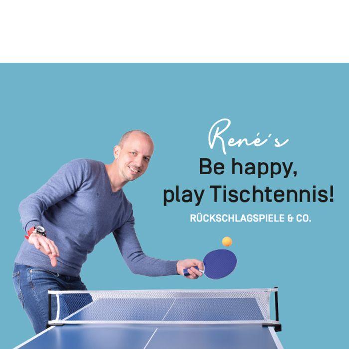 tischtennis_rene_be_happy_play_tischtennis-compressor