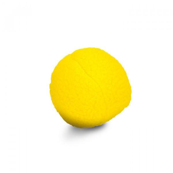Spielball SHEEP GELB