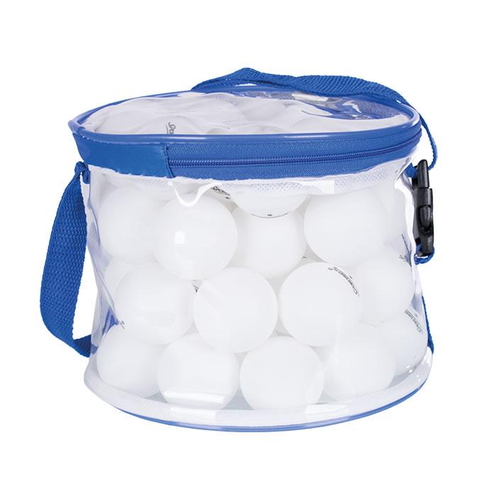 Tischtennis - Bälle