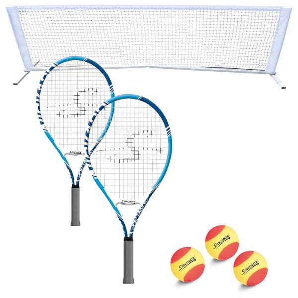 SET Little Champ Tennis