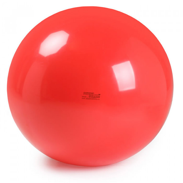 Megaball GYMNIC 120