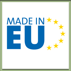 Made-in-Europe Bälle