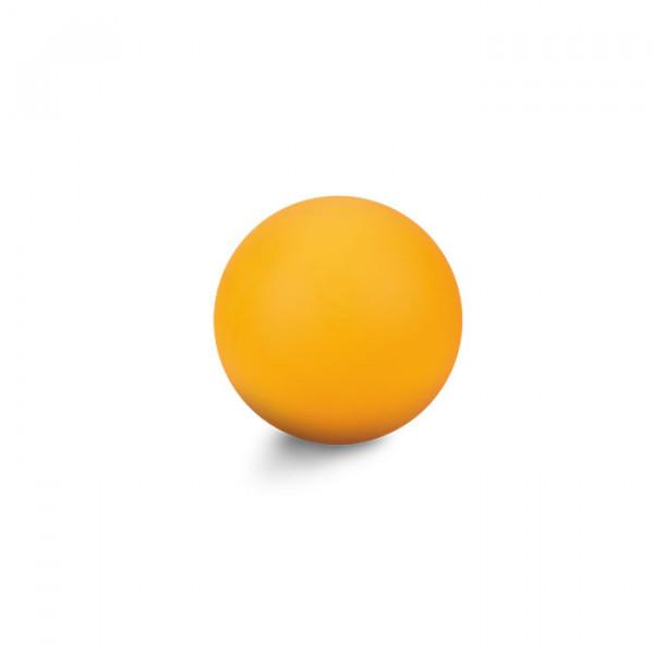 Hockeyball VOLL