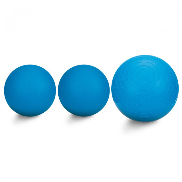 Medizinball SOFTPLAY