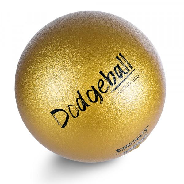 Dodgeball GOLD 350