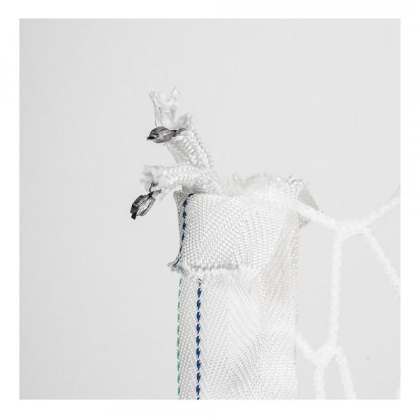 BLEISCHNUR für Ballfangnetze