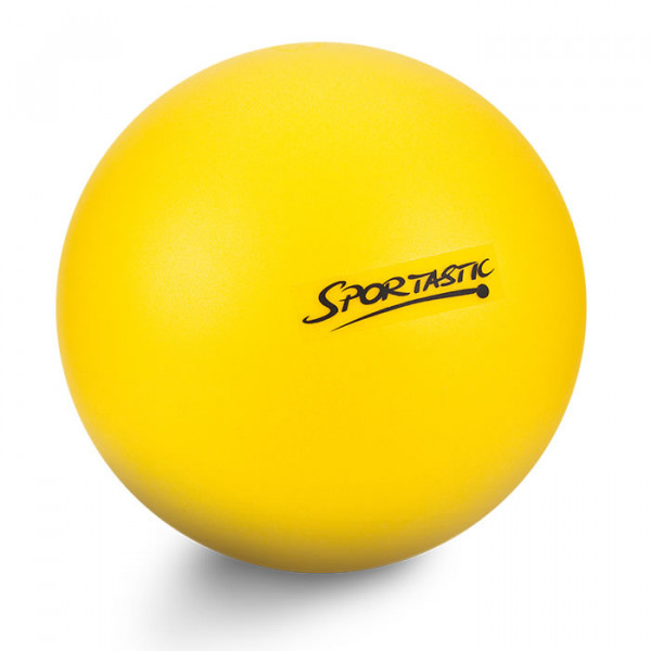 Sportastic Softy Spielball