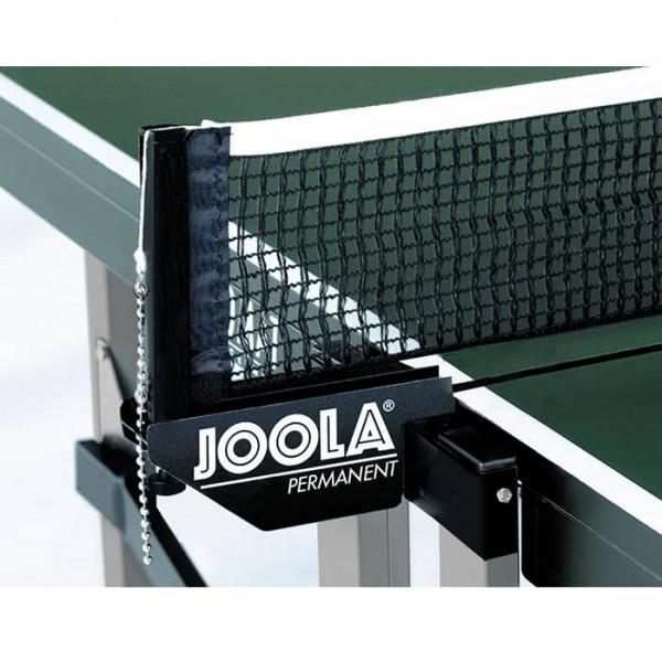 Tischtennisnetzgar. für Tischtennistisch JOOLA Permanent f. Rollomat