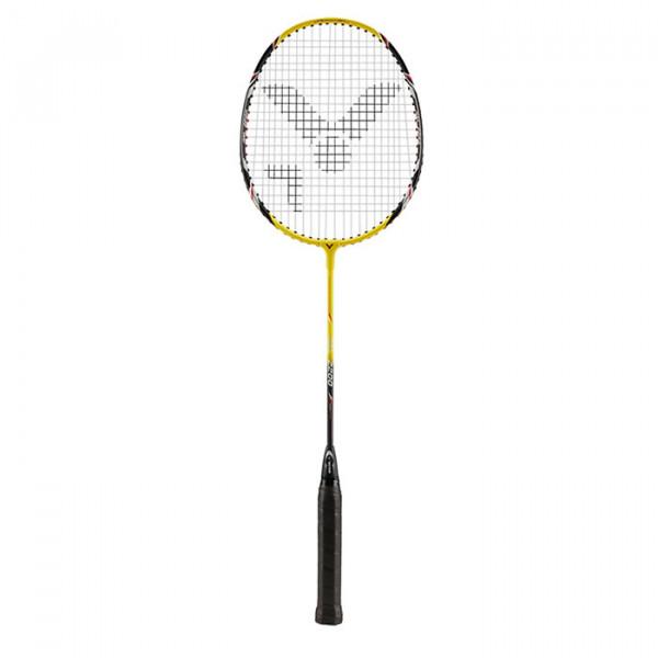 Badmintonschläger VICTOR AL 2200