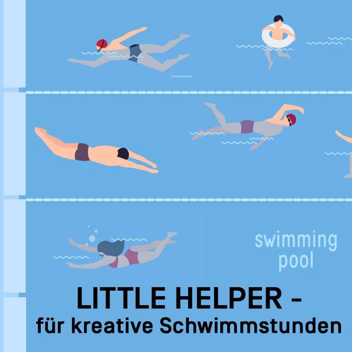 schwimmen_little_helper_kreative_schwimmstunden-compressor