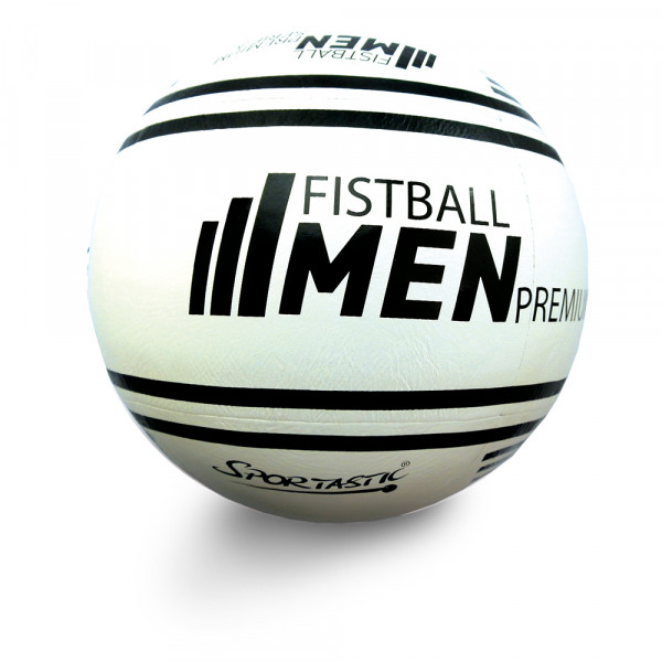 Handball MEN Premium - SERIE A