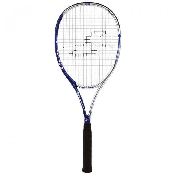 Tennisracket SPECIAL