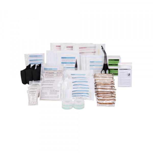 Premium Erste Hilfe Material Ö-Norm Z 1020 Typ 2