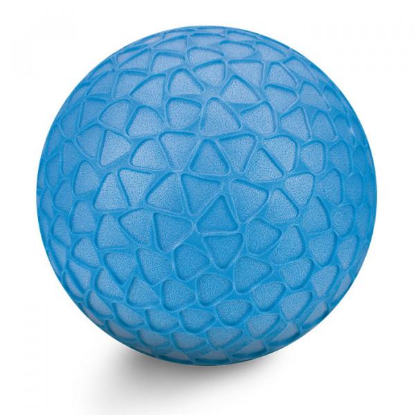 Spielball TAKTIK-GRIP
