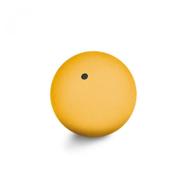Gewichtsball 400 Gramm