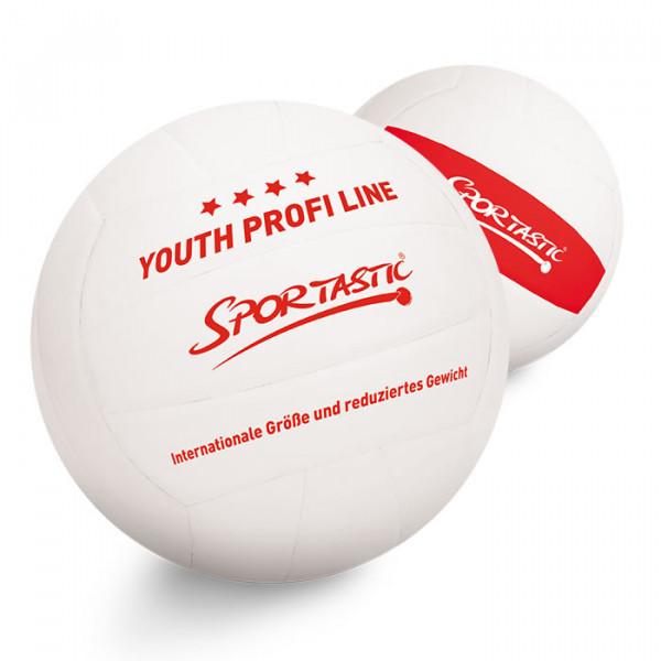 Volleyball Youth Profi Line