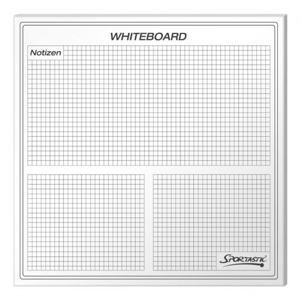 "Tafel 60 x 50 cm ""Whiteboard"""