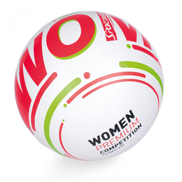 Faustball Women Competition PREMIUM 330