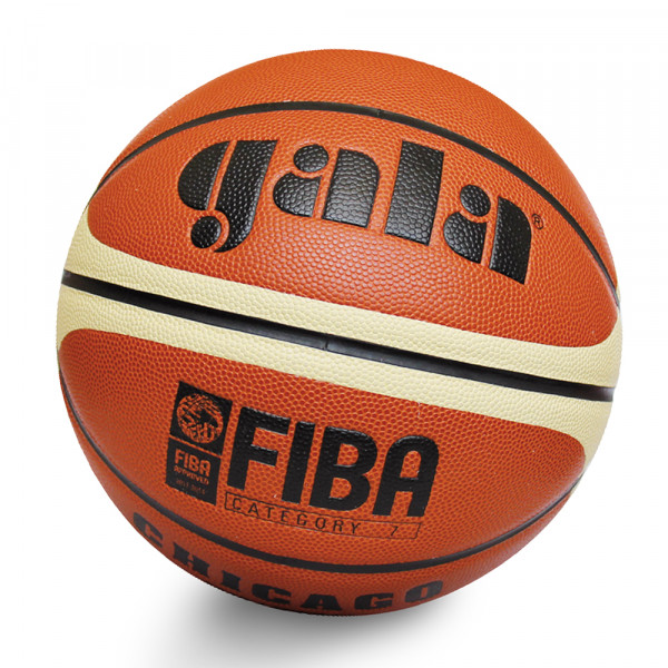 Basketball GALA - FIBA APPROVED