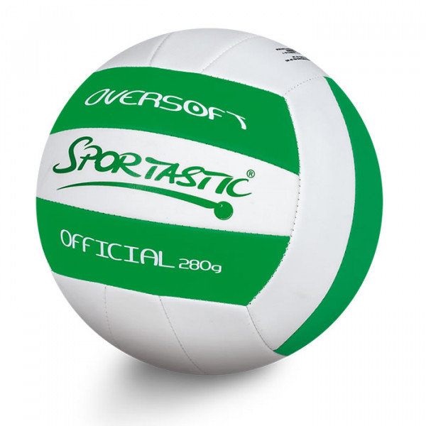 Volleyball OVERSOFT CLASSIC