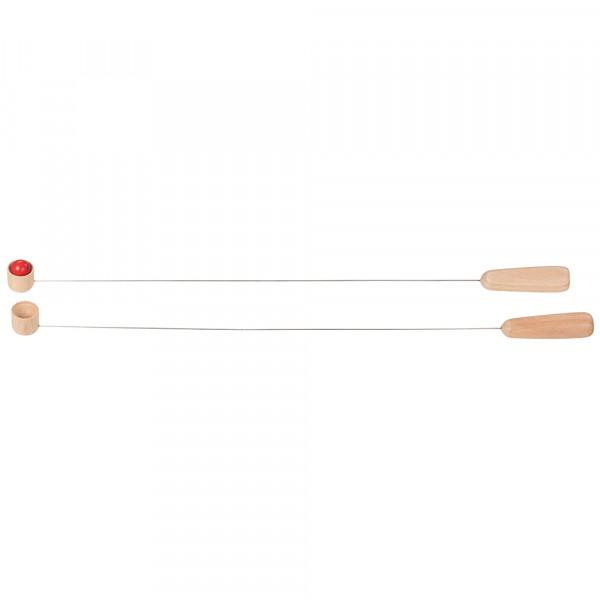 Balancierspiel WIPPELS - TEAMSPIEL