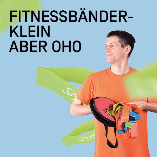 fitnessb-nder_klein-aber-oho_roland-compressor