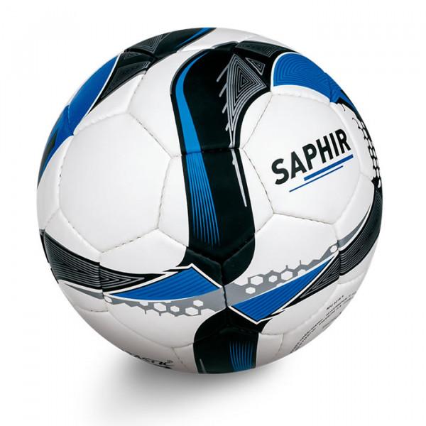 Fußball SAPHIR