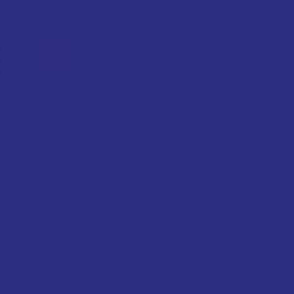 FRONTEN Farbauswahl LAPISBLAU Sportgeräteschrank