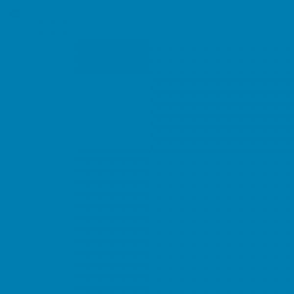 KORPUS Farbauswahl LICHTBLAU Sportgeräteschrank & Garderobe