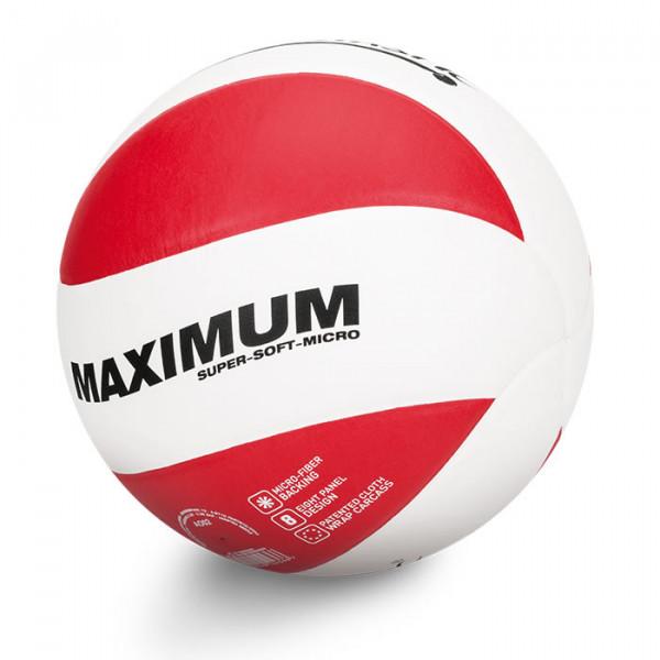 Volleyball WETTKAMPF
