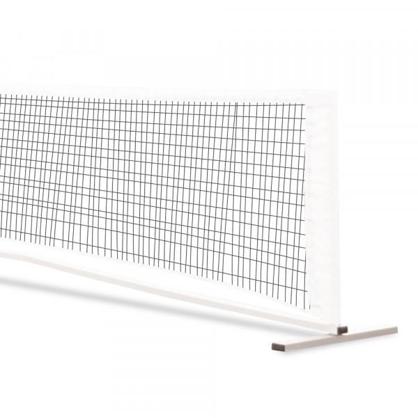 Ersatznetz für 3 m - Netzsystem PLAY