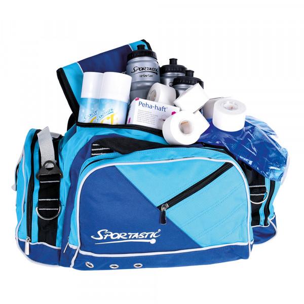 Betreuer-Bag Sportastic XL