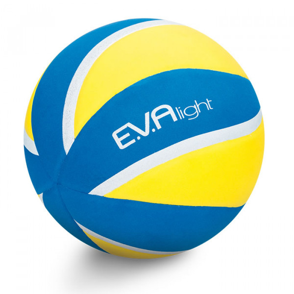 Volleyball E.V.A light