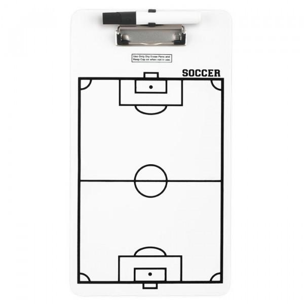 Taktik CLIPBOARD FUSSBALL